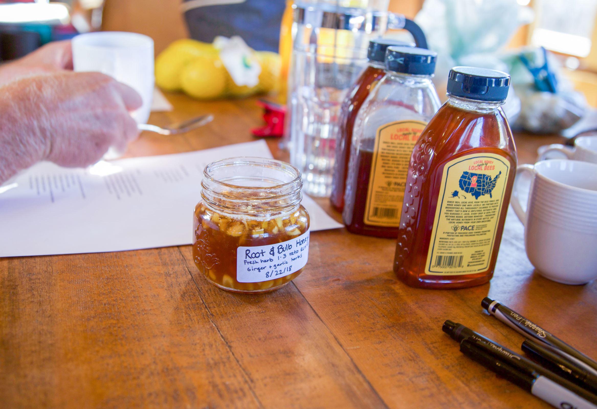 Honey Making.JPG
