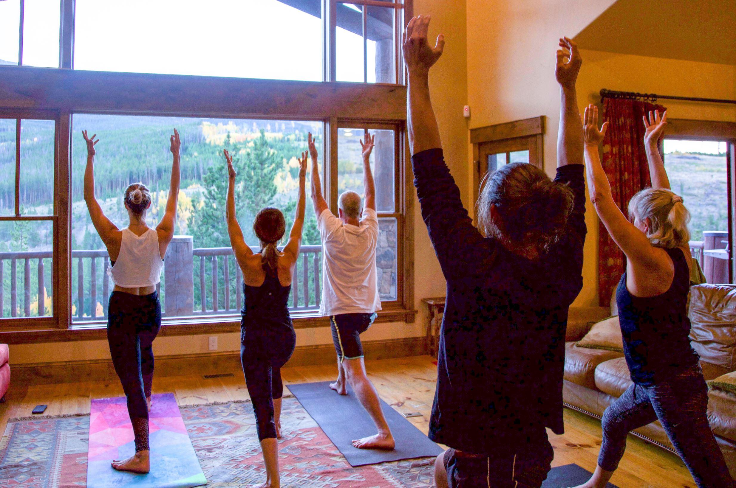 Yoga great room.JPG