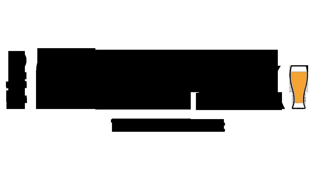 The_Podski_logo_Beer_Cart_LR.png