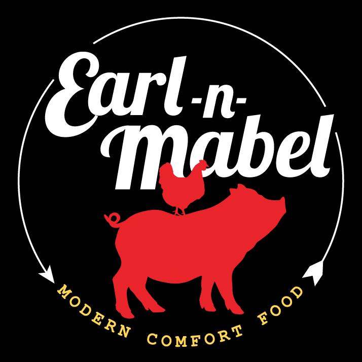 Earl-n-mabel