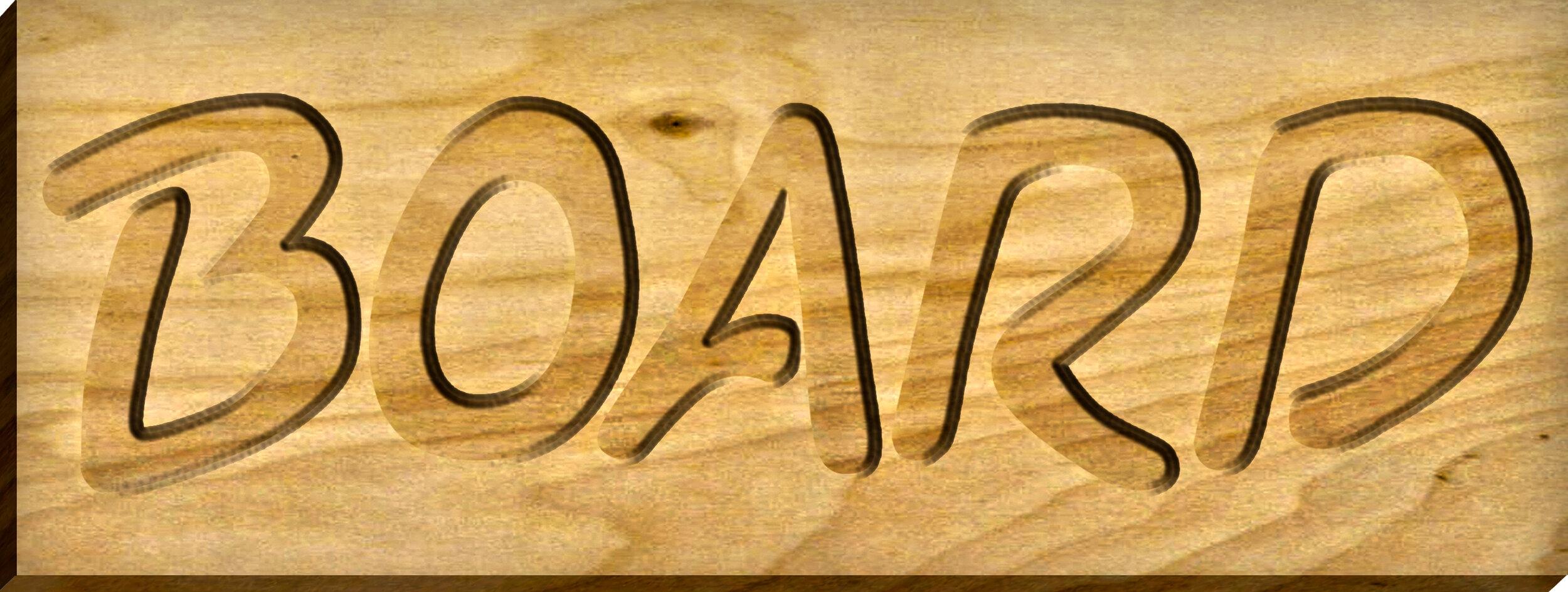Woodgrain LOGO.jpg