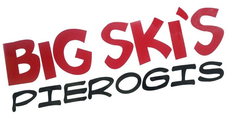 Big Ski small logo for silk screen.jpg