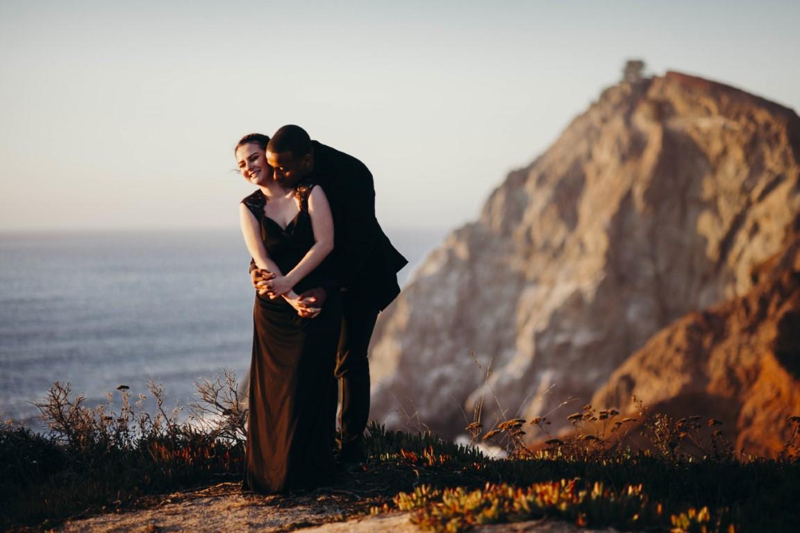 Couples (6).jpg