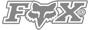 Fox_Partner_300_x_100.png