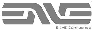 Enve_Partner_300_x_100.jpg