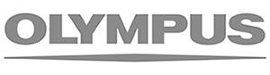Olympus_Partner_300_x_100.jpg