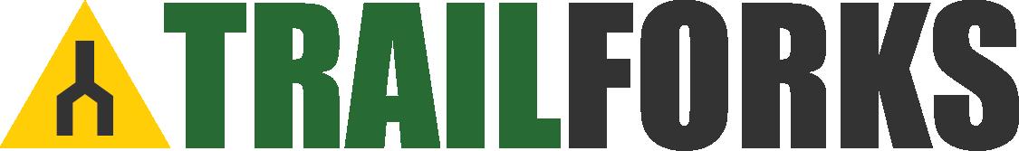 trail-forks-logo.png
