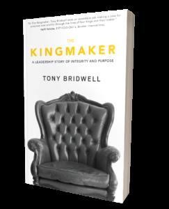 The-Kingmaker-Mockup_front_website-243x300.png