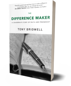 The-Differencemaker-Mockup-FINAL_front_web-246x300.png