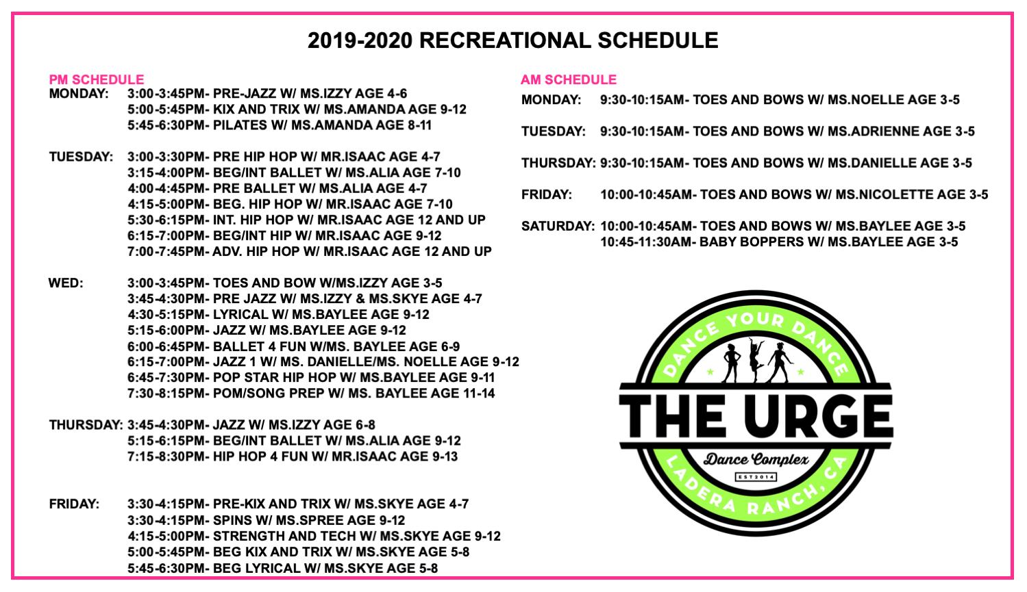 Rec Schedule 2019-2020 V2.png