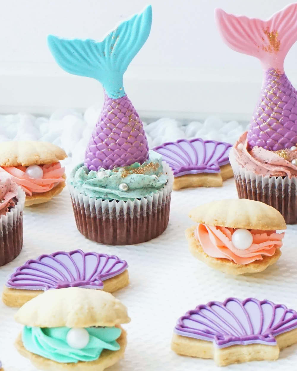 Cakes_By_Aranee_Perth_Drip_Cakes_Custom_Cakes_Wedding_Cakes_Macarons_Cupcakes_Personalised_Cookies_OTHER_DESSERTS_Gallery1.jpg