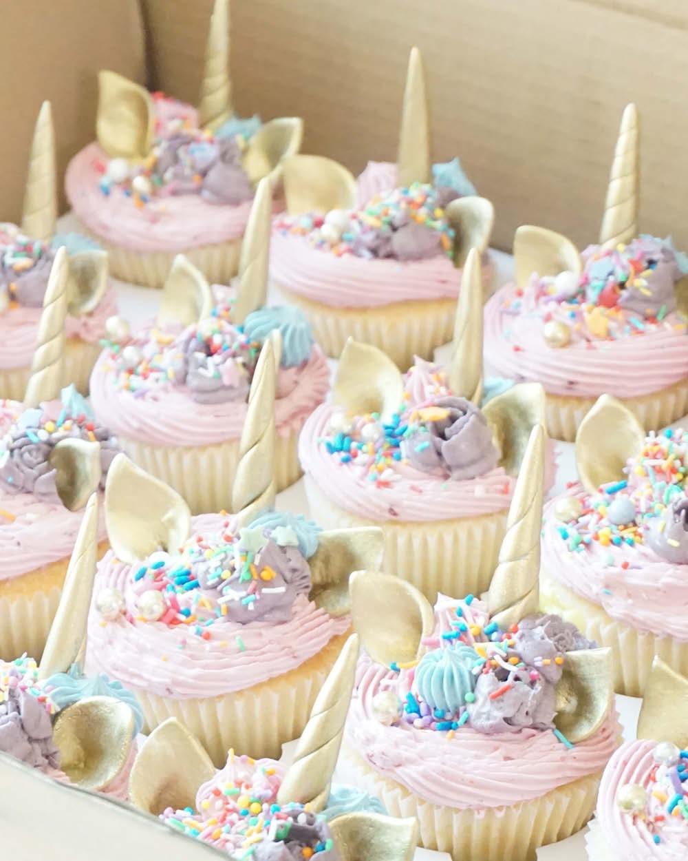 Cakes_By_Aranee_Perth_Drip_Cakes_Custom_Cakes_Wedding_Cakes_Macarons_Cupcakes_Personalised_Cookies_OTHER_DESSERTS_Gallery5.jpg