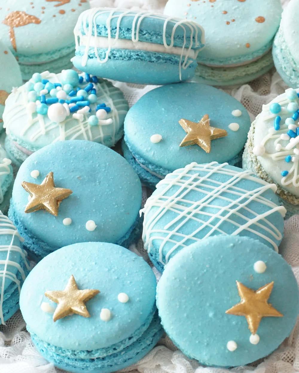 Cakes_By_Aranee_Perth_Drip_Cakes_Custom_Cakes_Wedding_Cakes_Macarons_Cupcakes_Personalised_Cookies_OTHER_DESSERTS_Gallery9.jpg