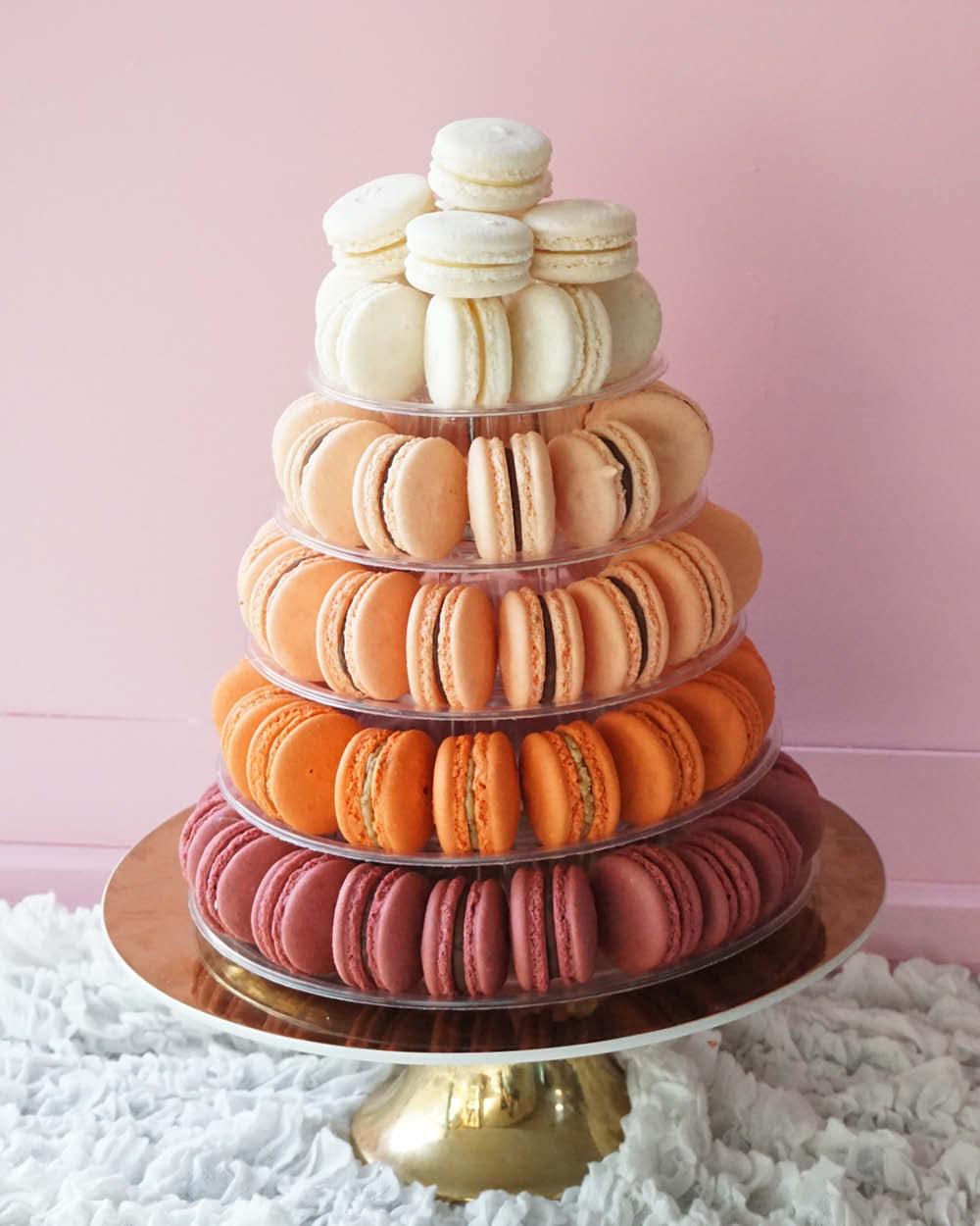 Cakes_By_Aranee_Perth_Drip_Cakes_Custom_Cakes_Wedding_Cakes_Macarons_Cupcakes_Personalised_Cookies_OTHER_DESSERTS_Gallery11.jpg