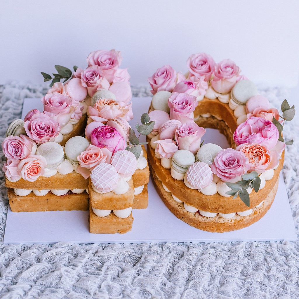 40 cake .jpg