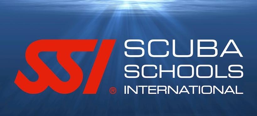 SSI-Courses-Thailand.jpg