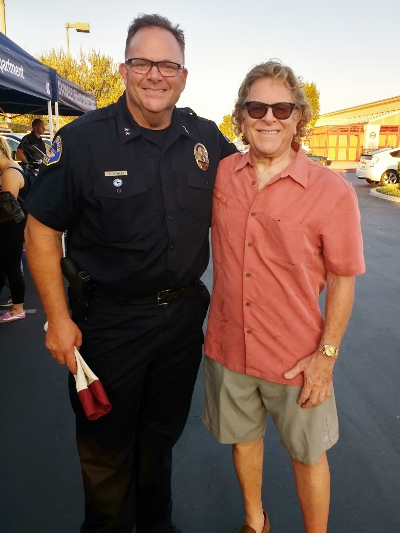 National Night Out with Steve Bowles 8-7-18.jpg