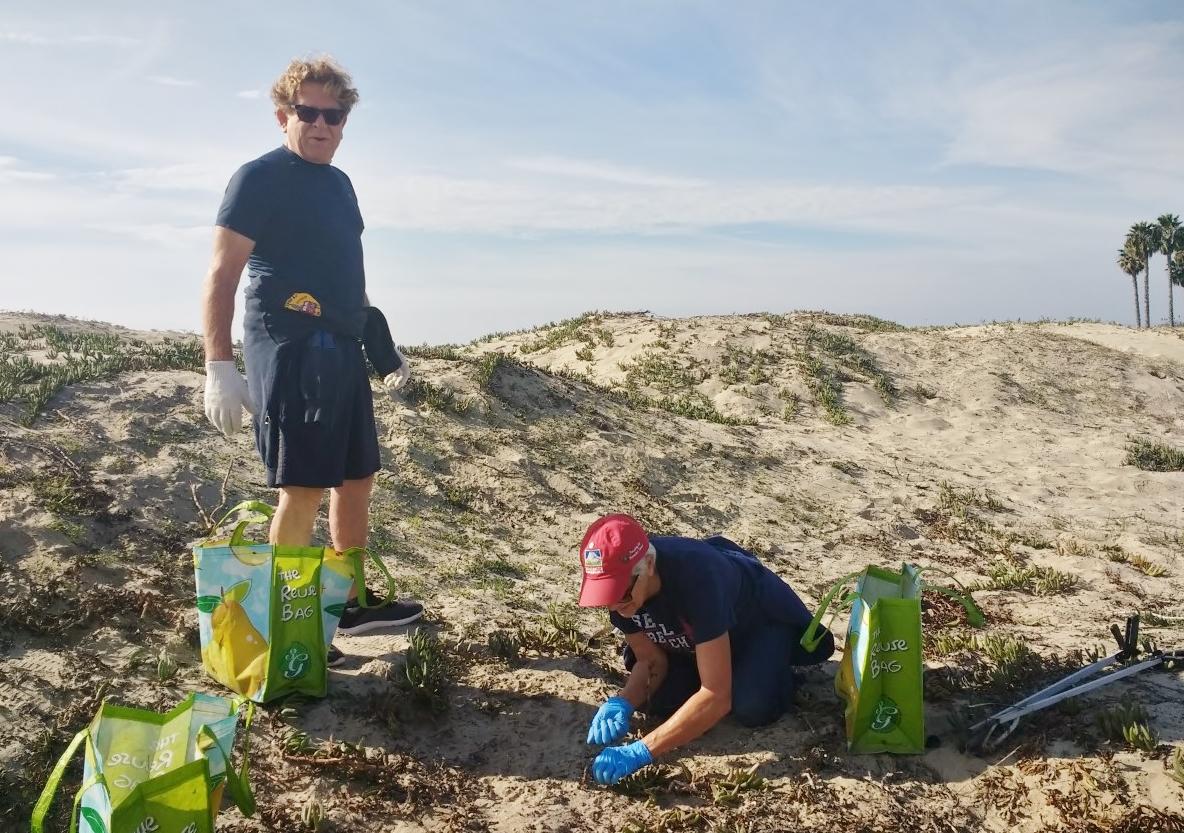 Save Our Beach Cleanup3 11-17-18.jpg