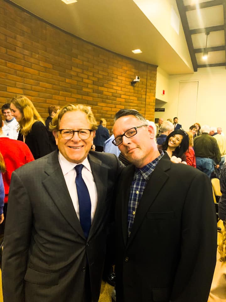 Joe & Todd Von D Arroyo (Chamber).jpg