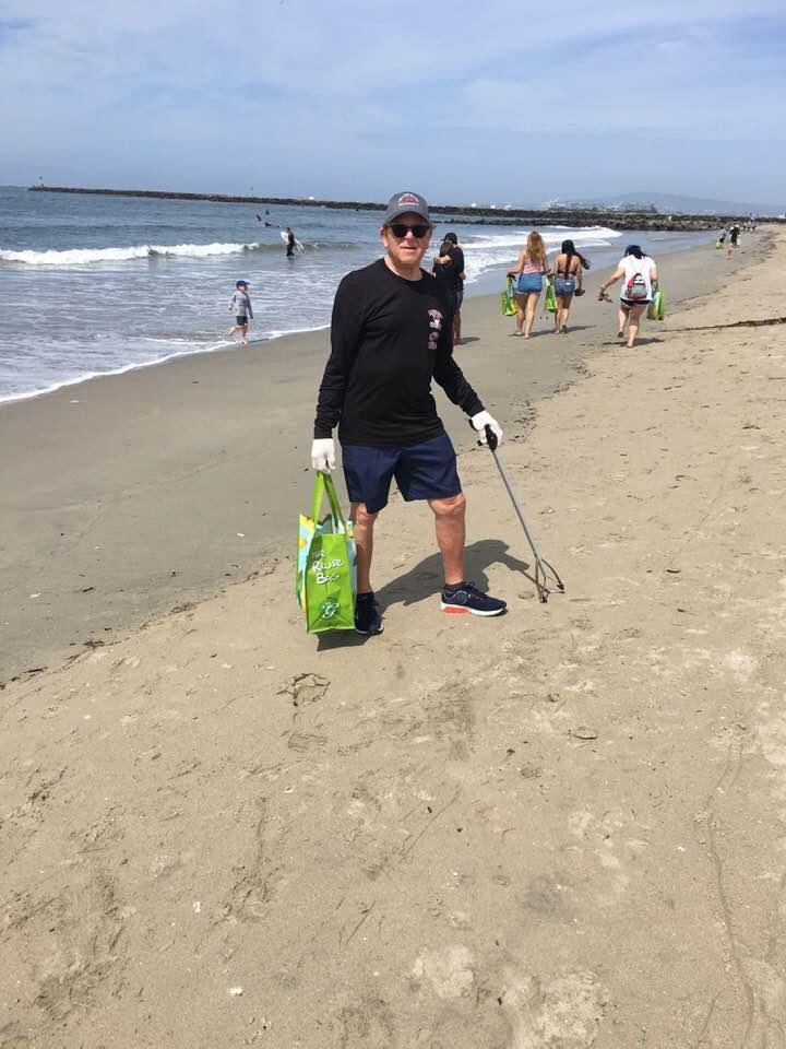 Beach Cleanup 5-18-19.jpg