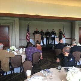 Public Safety Awards Breakfast1 5-23-19.jpg