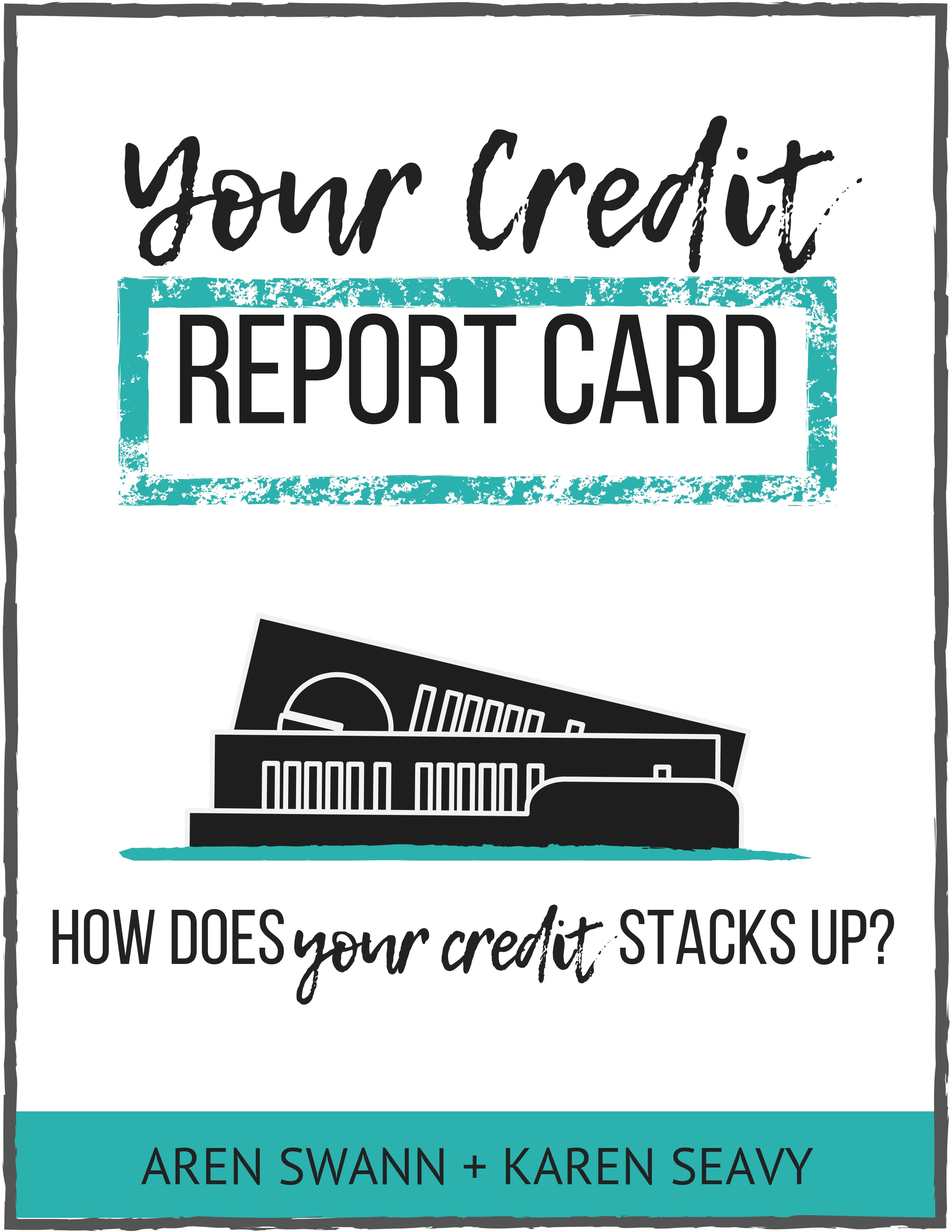 Copy of How does your credit stack up_ (1).jpg