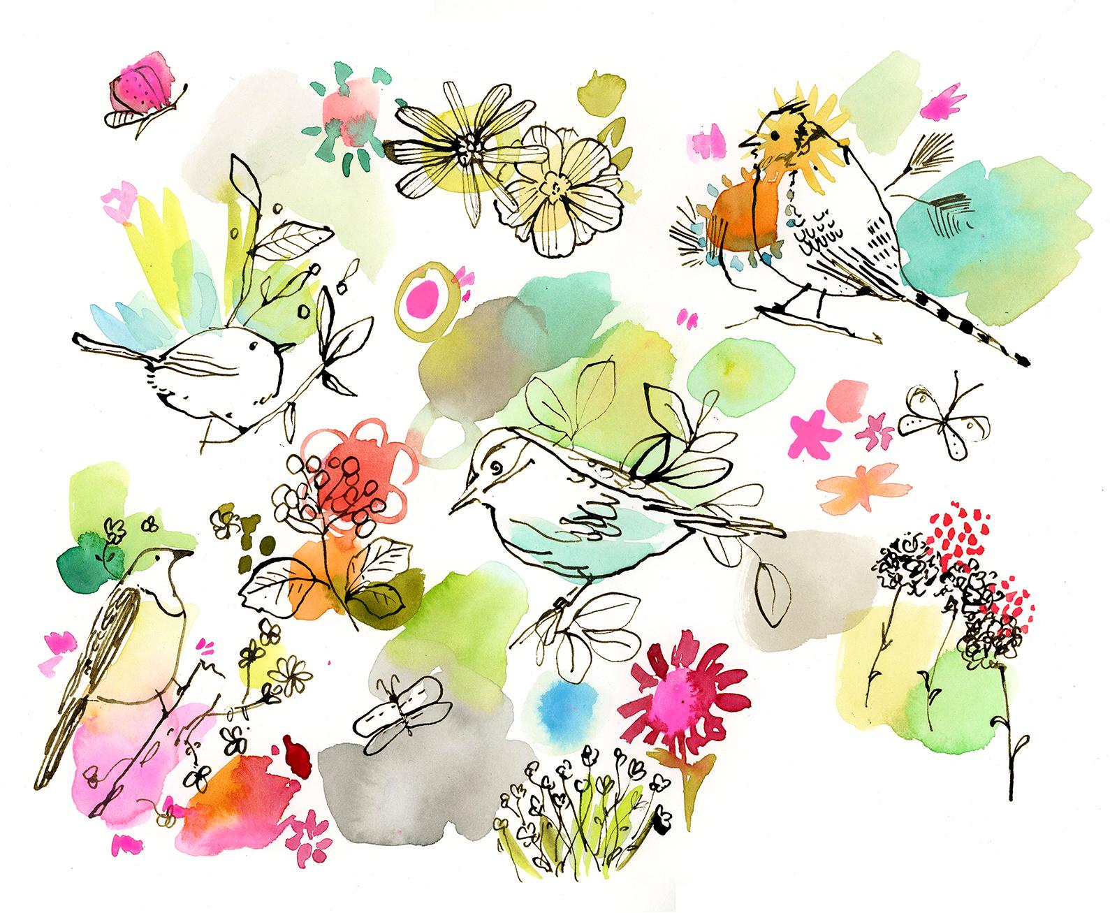 birdparadise.s.jpg