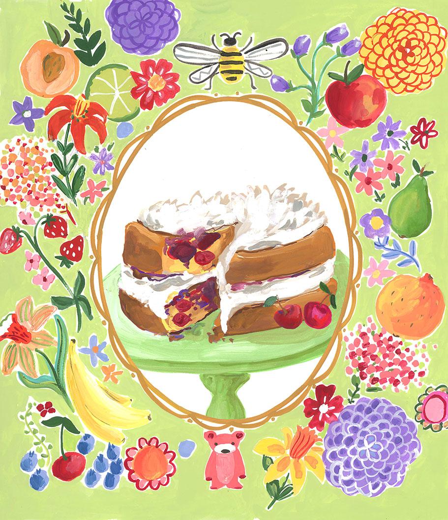BarsCake_Fruity_Cake_01.s.jpg