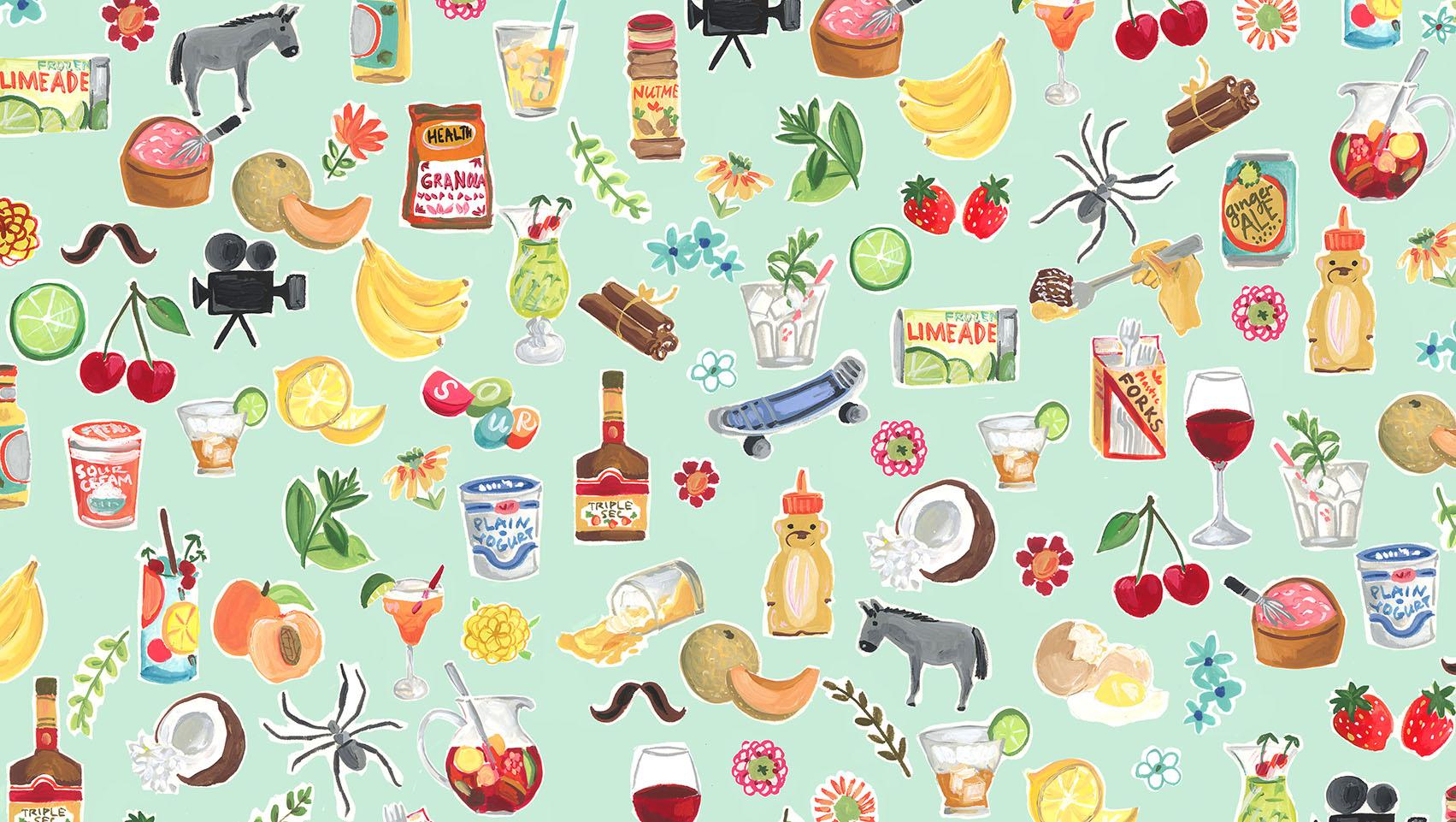BarsCakes_Fruity_PatternOpenera.s.jpg