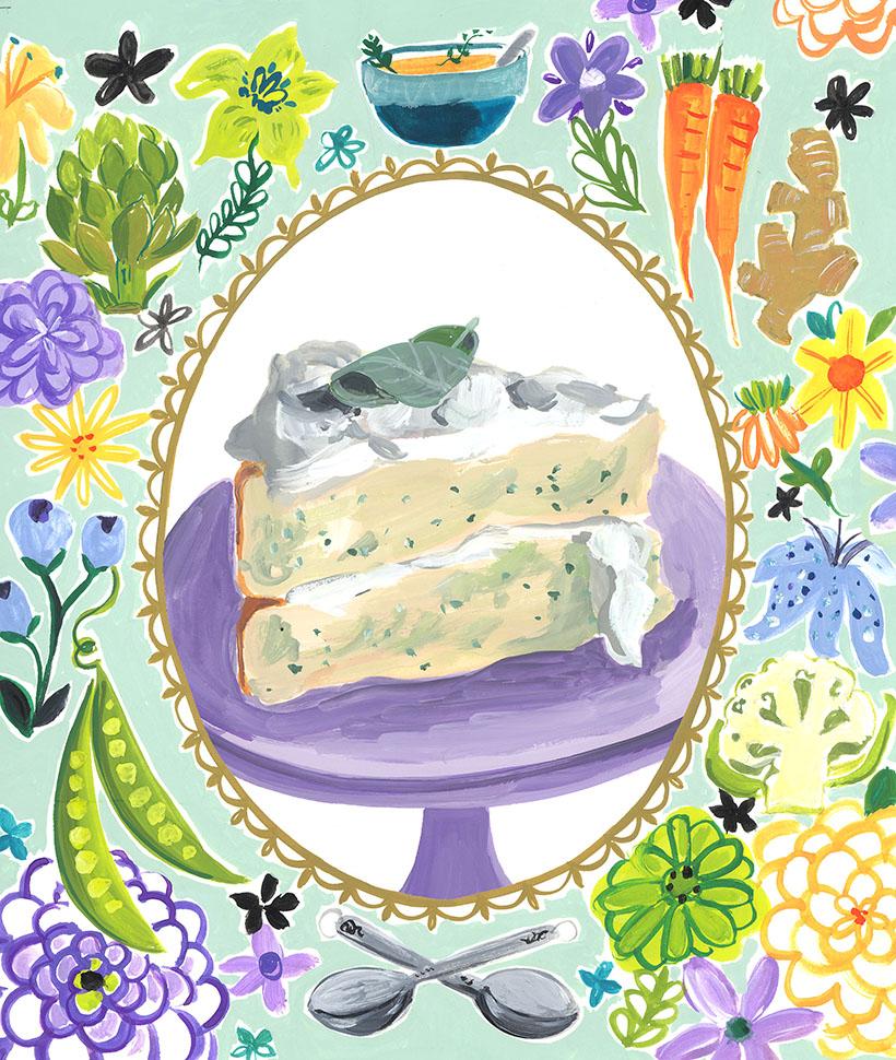 BarsCakes_Savory_CakeBorder_07.s.jpg