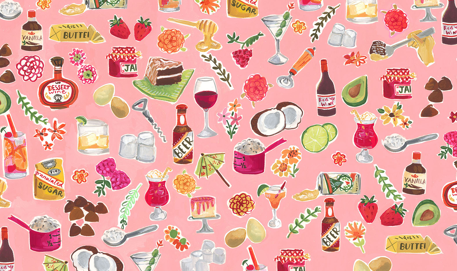 Cakes_Sweet_PatternOpener.s.jpg