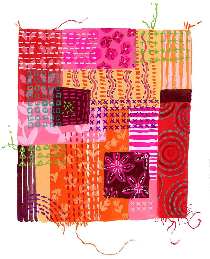 stitchingquiltkantha.s.jpg