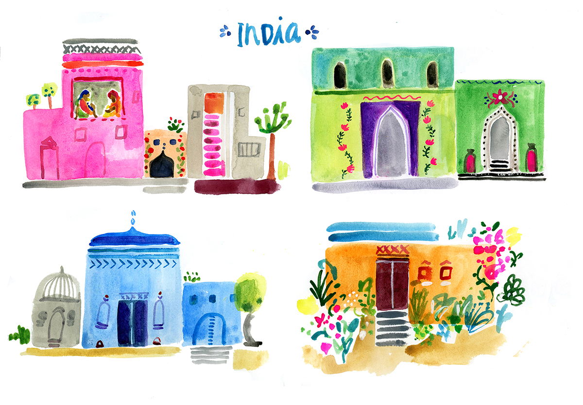 indiacolorfulhouses.s.jpg