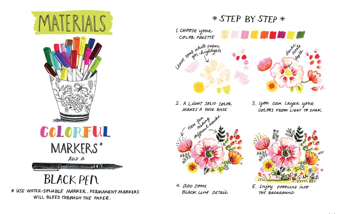 Materials.markers.jpg
