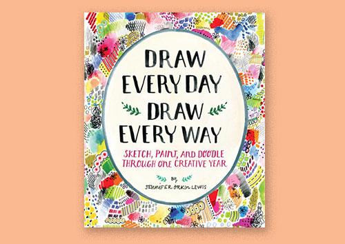 Draw Every Day orange.jpg