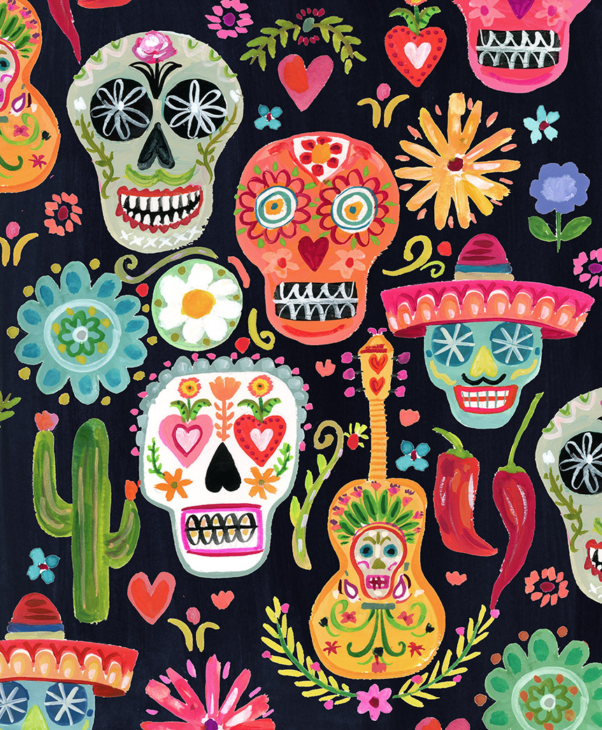 Dayofthedead.s.jpg