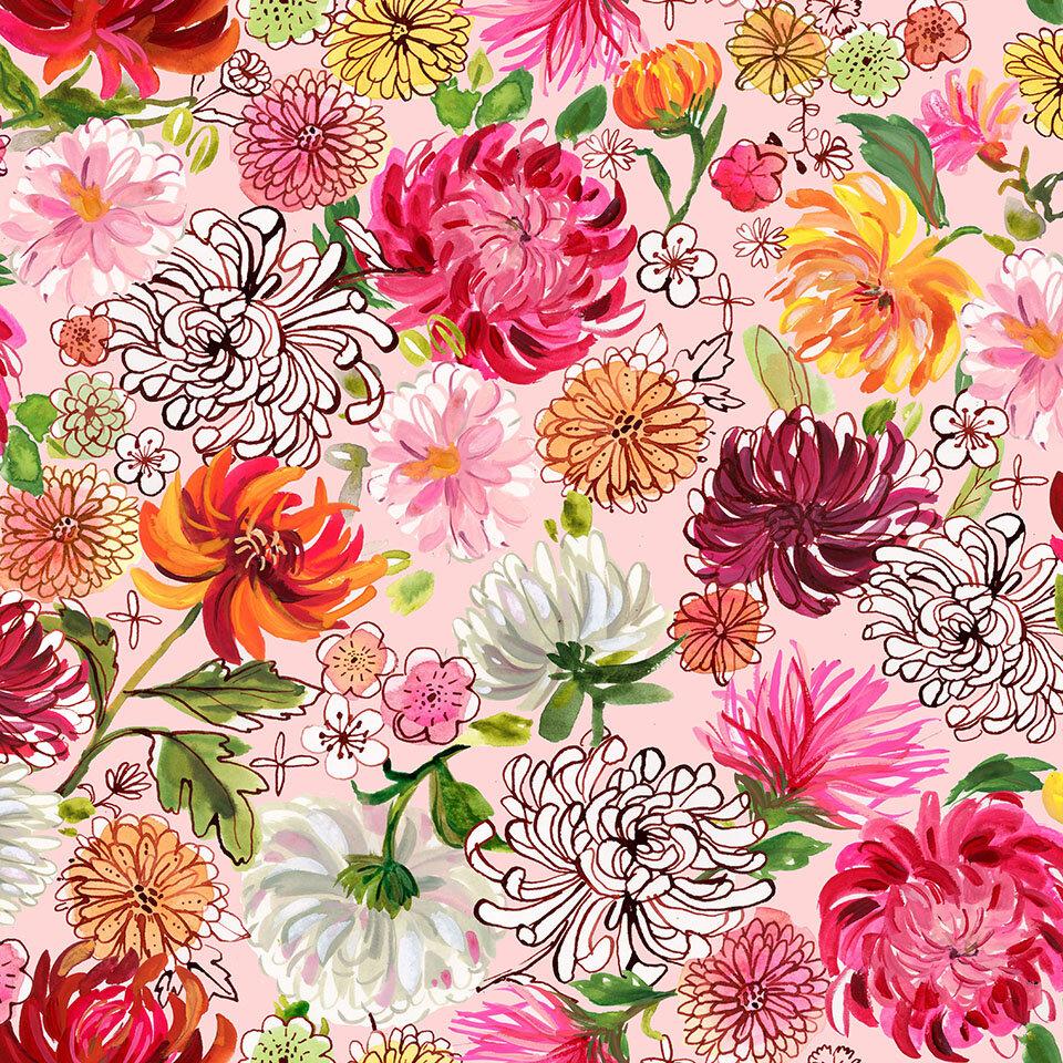 Chrysanthemums.repeat.s.jpg
