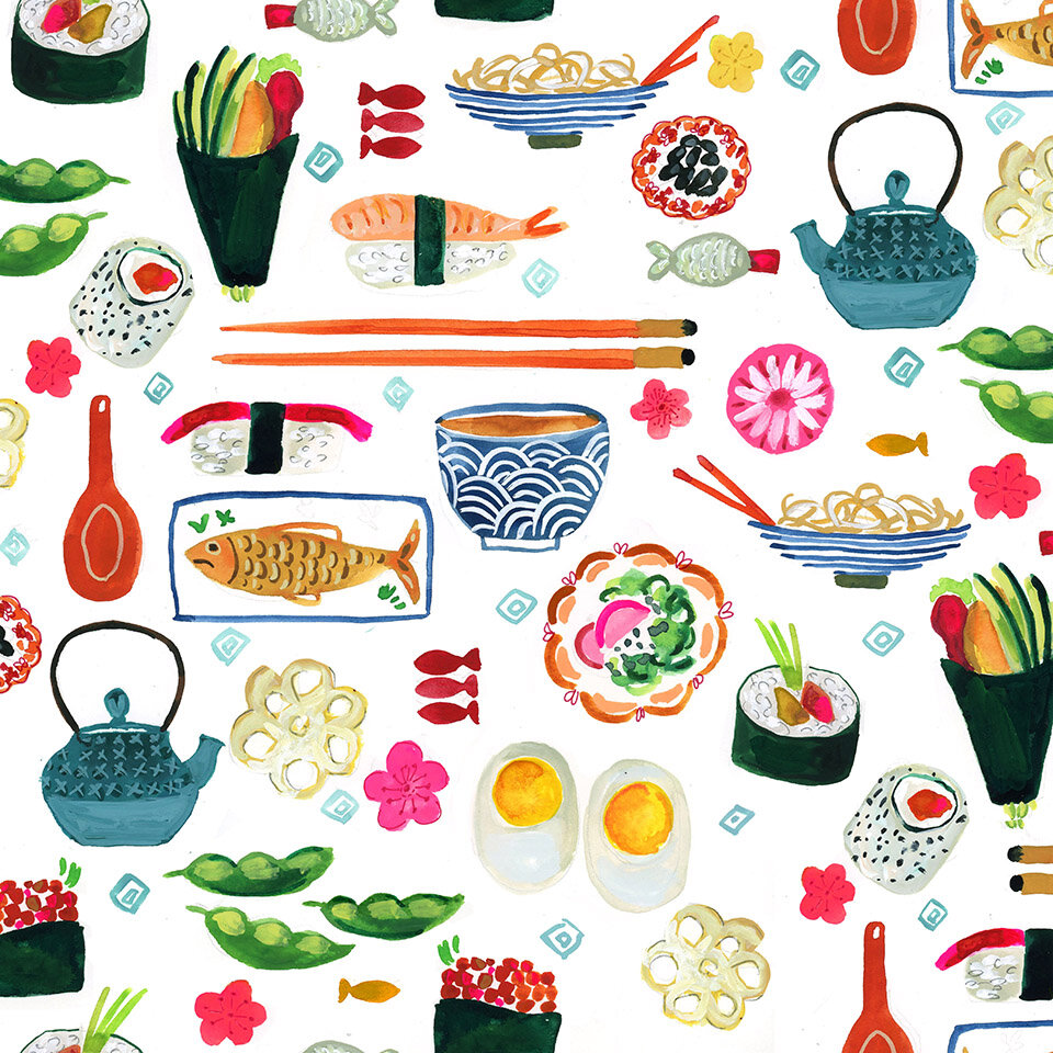 japanesefood.repeat.s.jpg