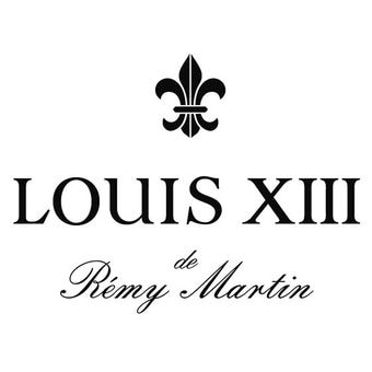 REMY-LOUIS-XIII-Brand-Logo-Bottom-en-en-340x340.jpg