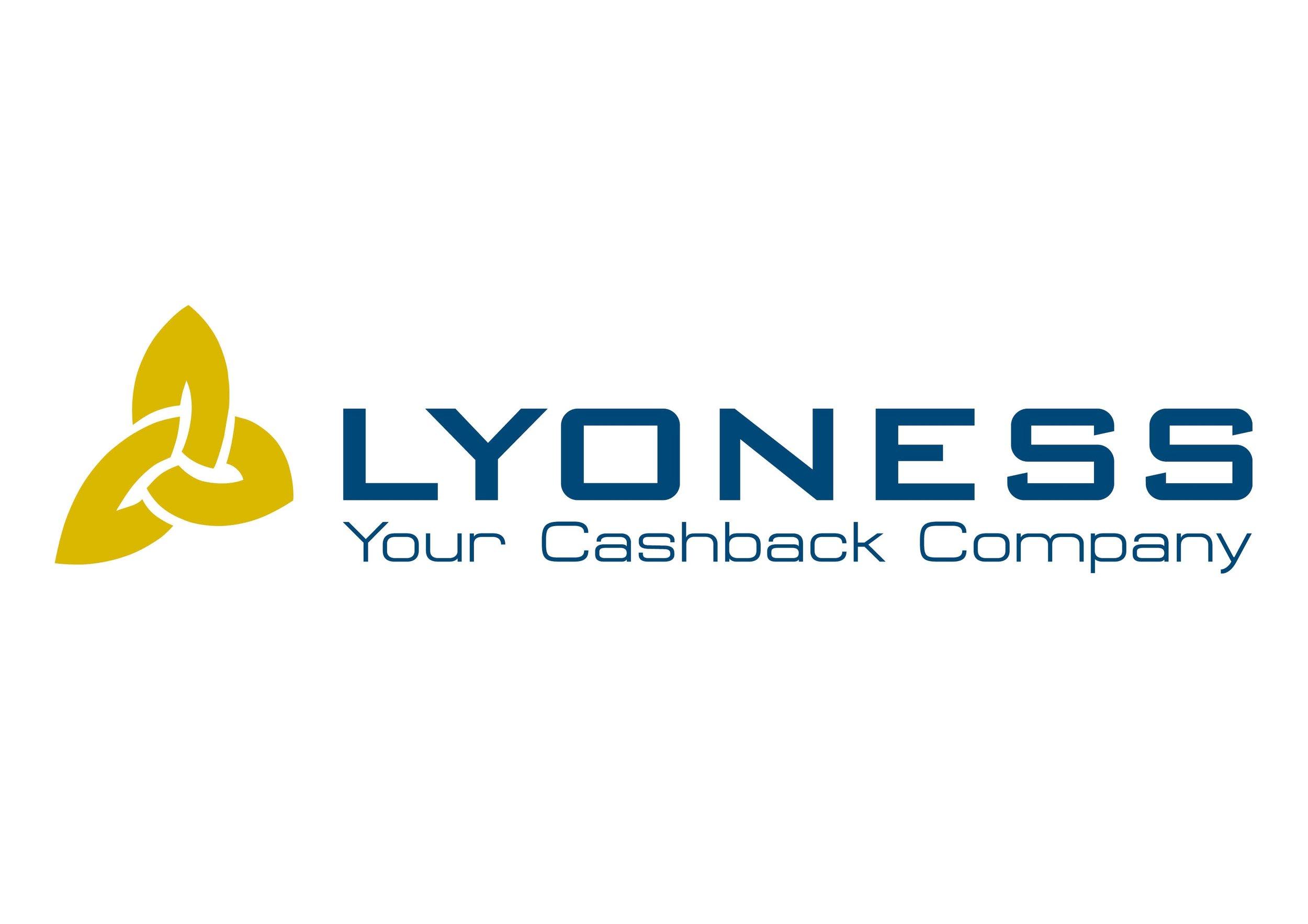 Lyoness-Logo-1-2823.jpg