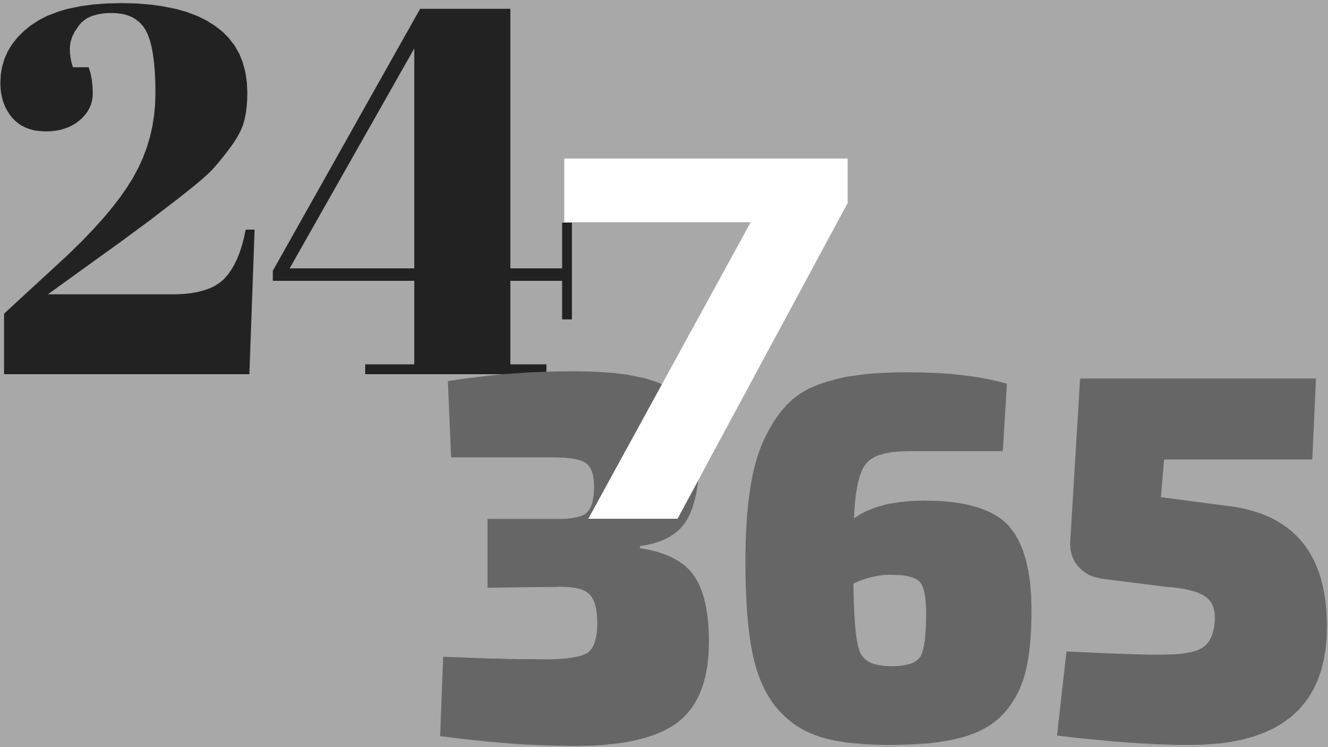 24 (1).png