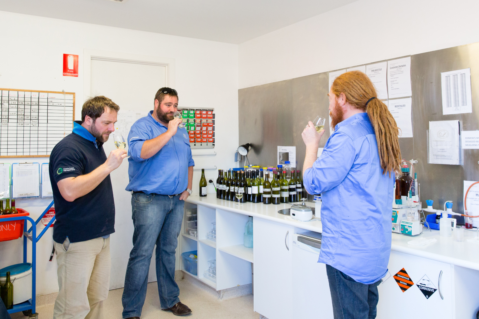Idyll_wine_co_moorabool_valley_winemaking4.jpg