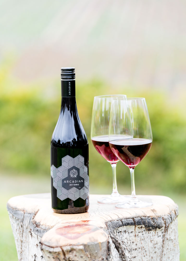 idyll_wines_arcadian_shiraz-0959.jpg