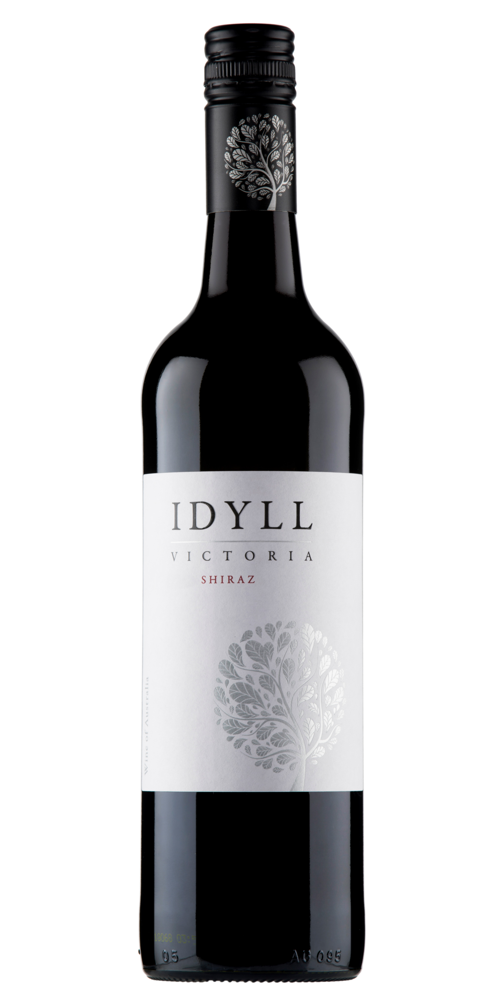 Idyll Shiraz NV_1.jpg