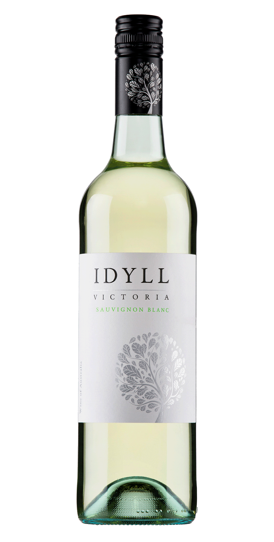Idyll-Sauvignon-Blanc-NV---low-res_1.png