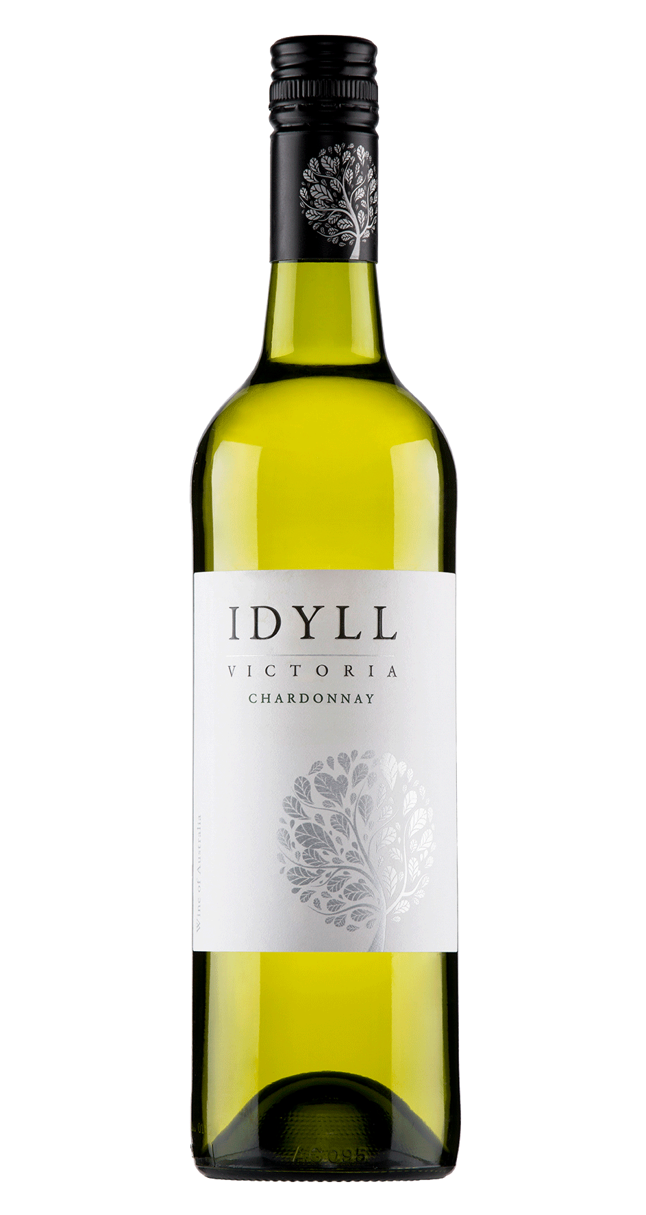 Idyll-Chardonnay-NV---low-res_1.png
