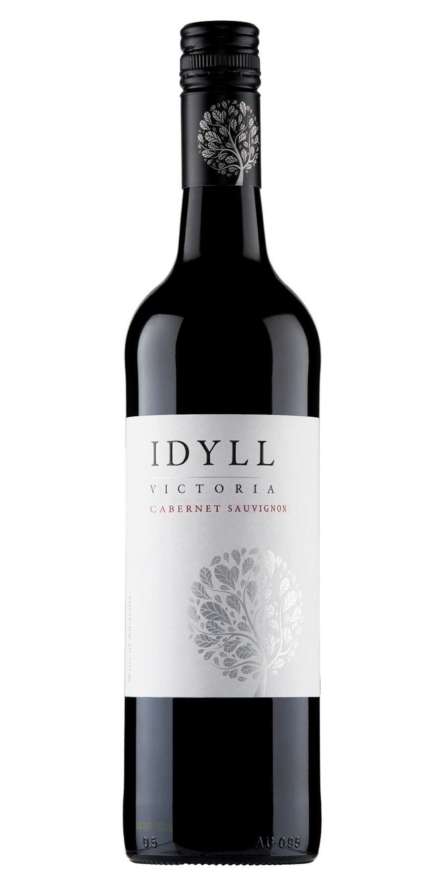 Idyll-Cabernet-Sauvignon-NV---low-res_1.png