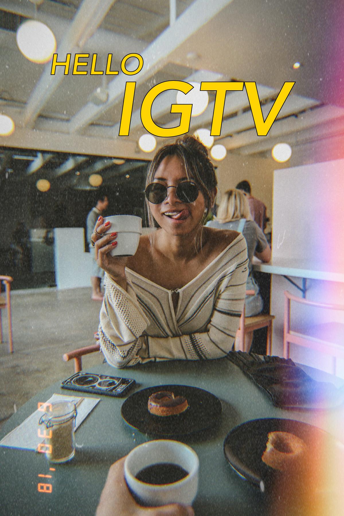 IGTV-BLOG-POST.jpg