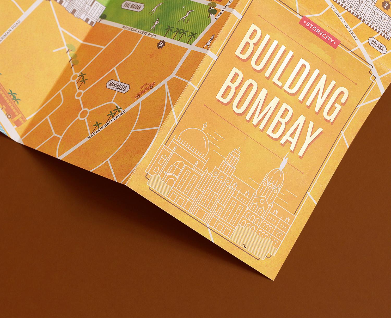 SC_Building Bombay_Inside Image 3.jpg