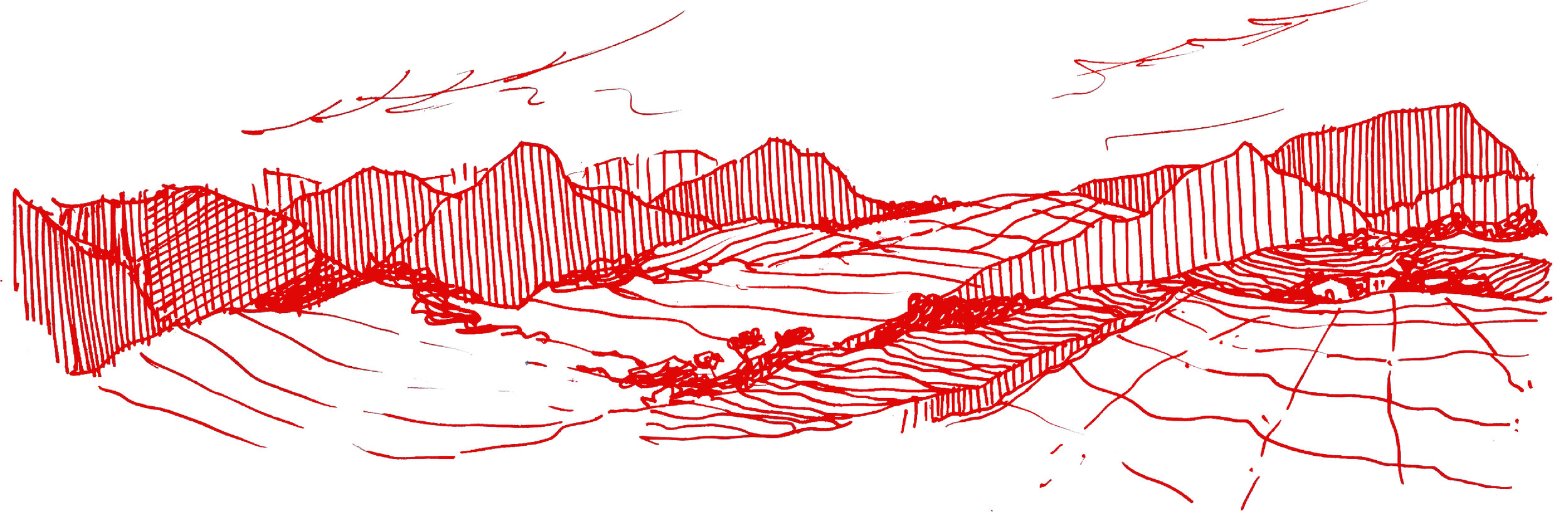 SC Website Banner - Landscape drawing.jpg